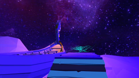 The boat to the Underworld.png