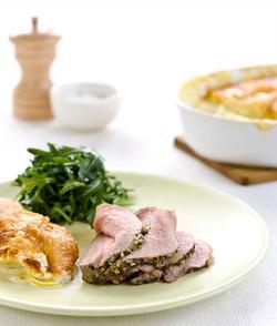 Pork with gratin.jpg