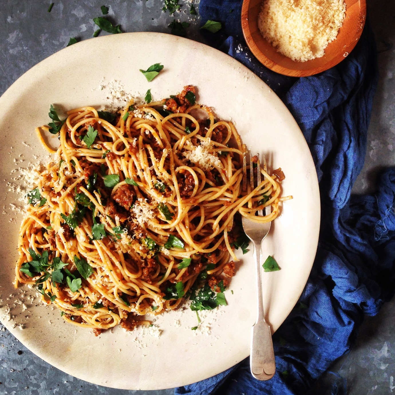 Lamb & Porcini Spaghetti_edited