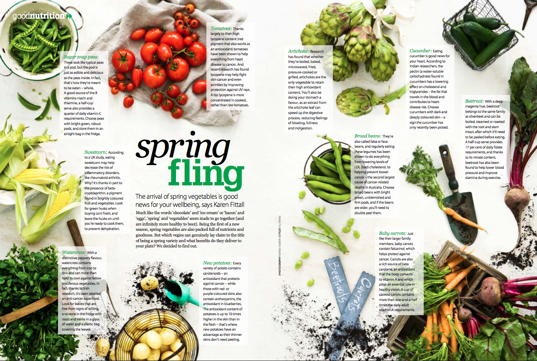 good health spring fling.jpg