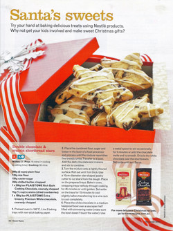 Santas sweets cookies.jpeg