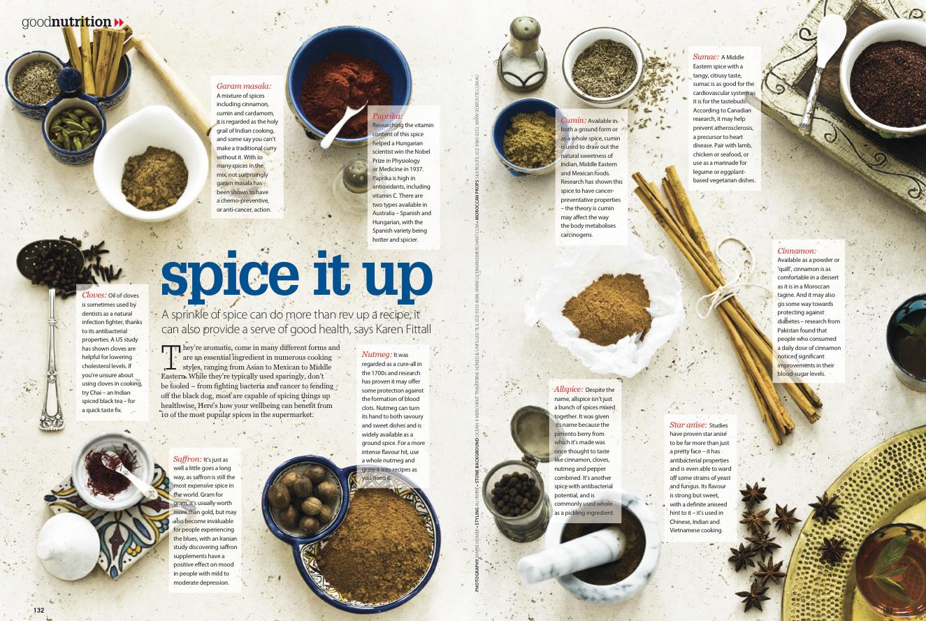 good health spices.jpg