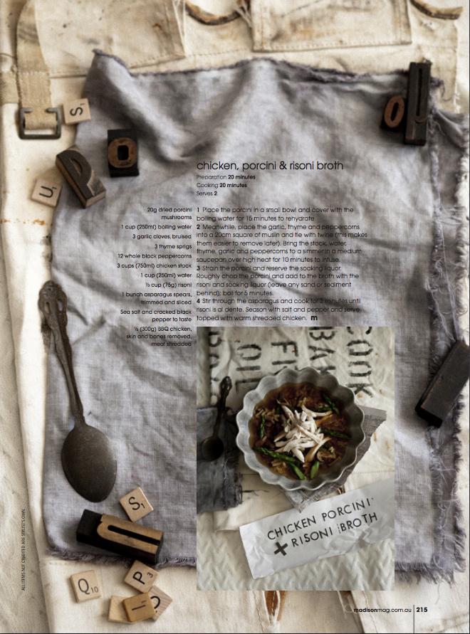 soups pge 3.jpg