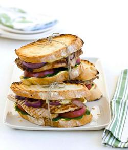 Pork sandwiches.jpg
