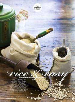 May 2010 Rice & Easy copy.jpg