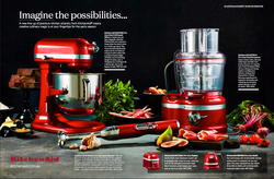 Kitchen Aid for Gourmet Traveller.png
