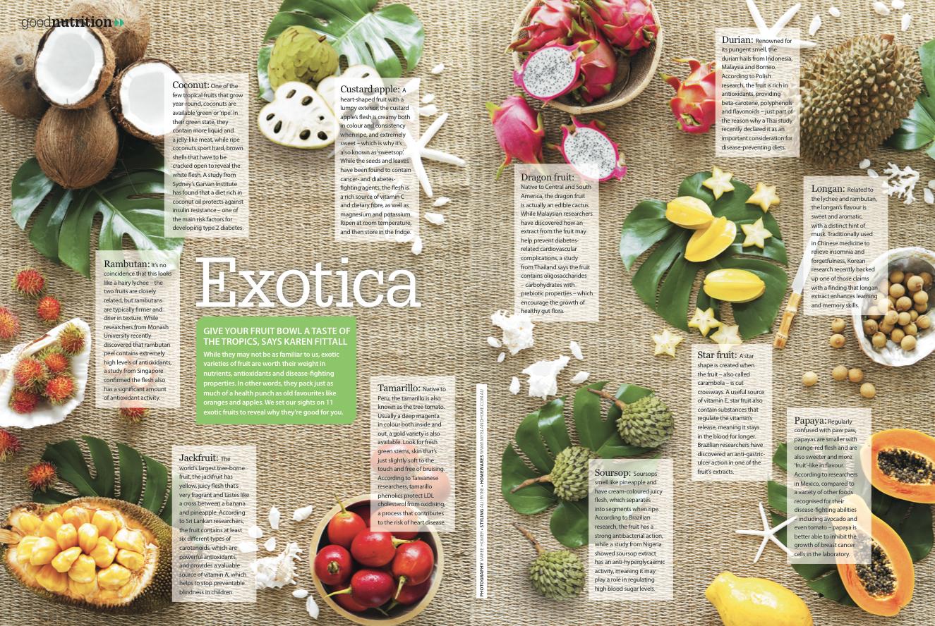 good health exotic fruits.jpg