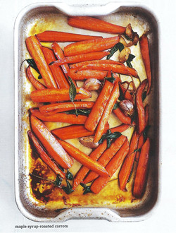dh carrots.jpg