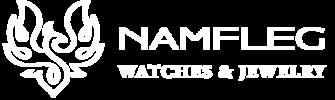 logo_white_namfleg.png