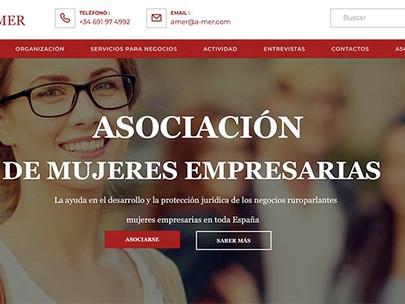 Business Woman Congress 2018