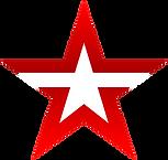 Zvezda_logo.svg.png