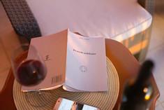 Books photography.