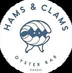 hamsclams.png