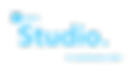 invision studio logo.png