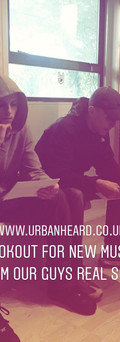 Writting session - Jadz x Crens