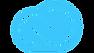 creative cloud logo.png