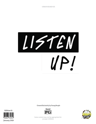 Listen Up - Magazine - COVER.png