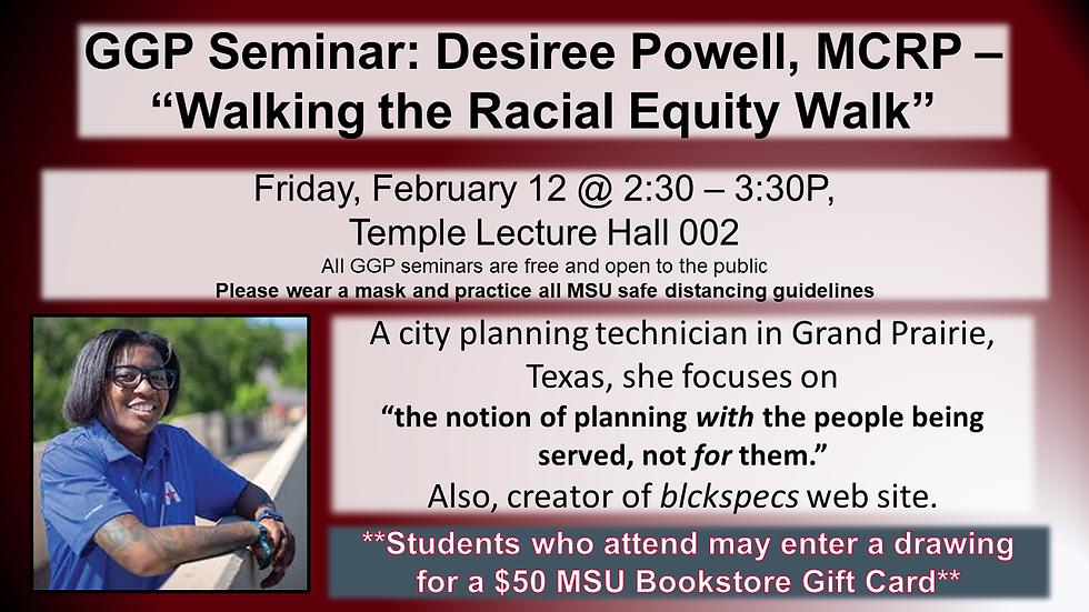Desiree Powell seminar image.png