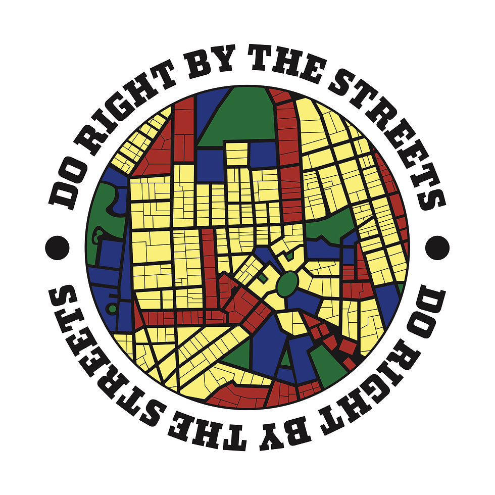 Do Right By The Streets Logo.jpg