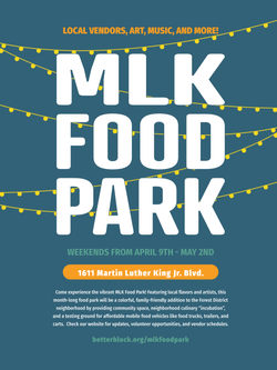 MLK FP_Poster Page 002.png