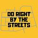 DBRTS logo.png