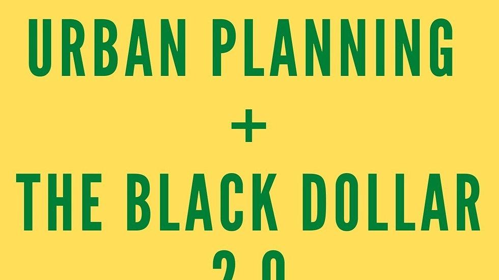 planning%2525252520%252525252B%2525252520black%2525252520businesses%25252525202_edited_edited_edited
