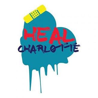 heal char.jpg