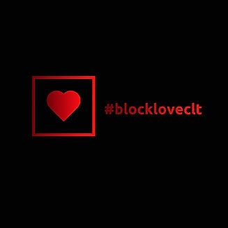 blocklove.jpg