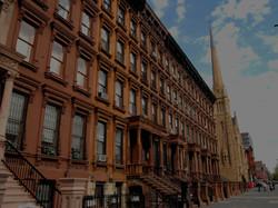 Harlem-New-York-NY-USA (0-00-00-00)