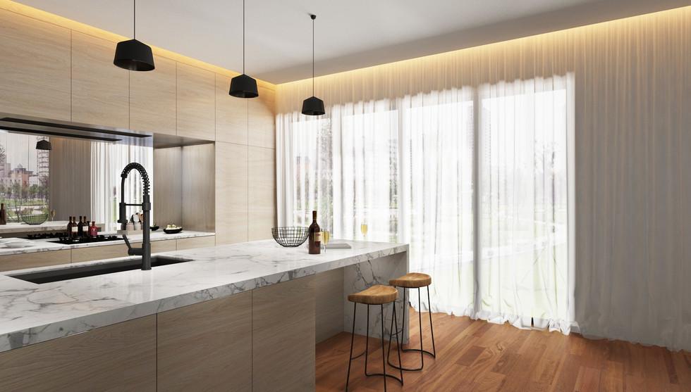 Kitchen_fix.jpg