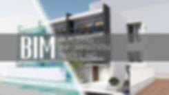 BIM_1080.jpg