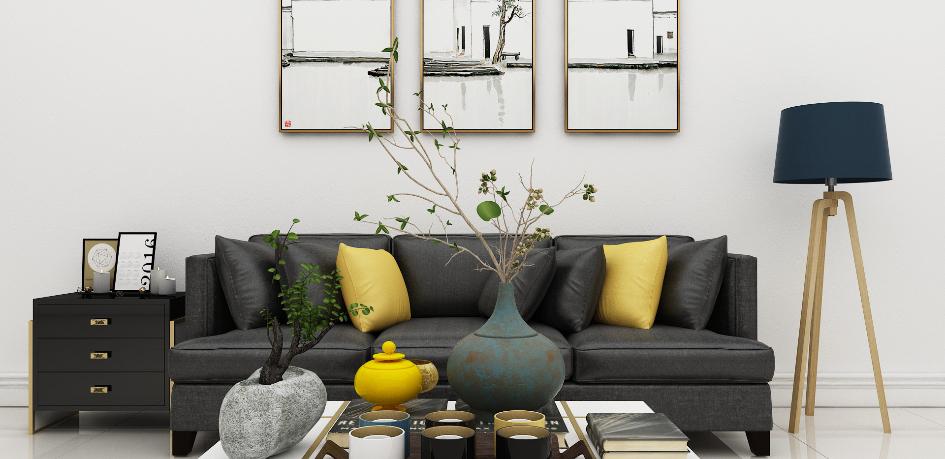 Living room_fix.jpg