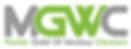 MGWC logo