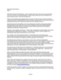 2019 EJF Press Release (dragged) 2.jpg