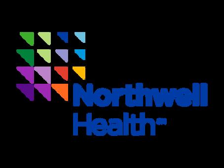 Huntington Hospital Trauma Manager meets with ENFD