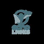 Logo Echo Links.png