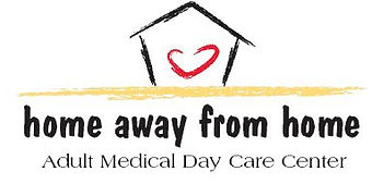 Home Away From Adult Medical Day Care