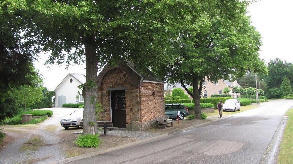De oude kapel.jpg