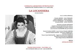 LaLocandieraDelleMuselocandinaA4