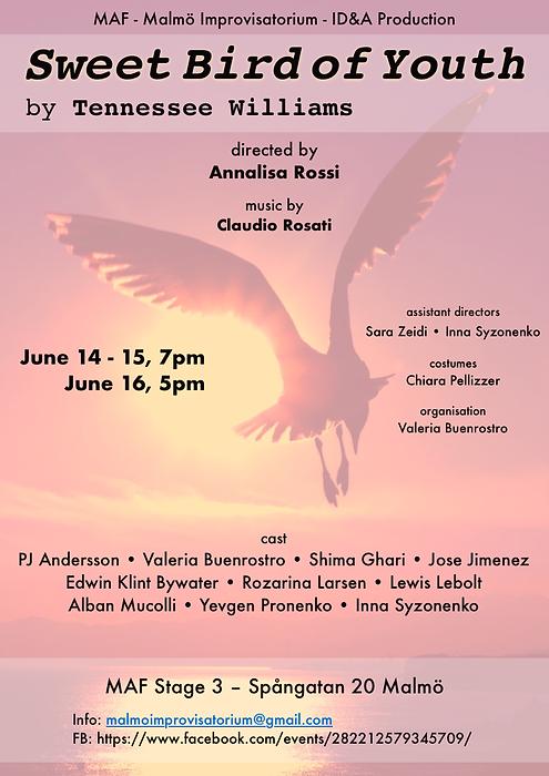 Sweet Bird [poster].png