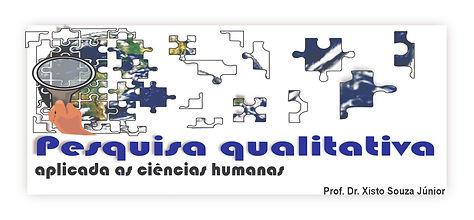 PesquisaQualitativa_edited.jpg