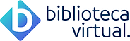 bibliotecaVIrtual.png