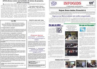 infoGIDS3_2014.jpg