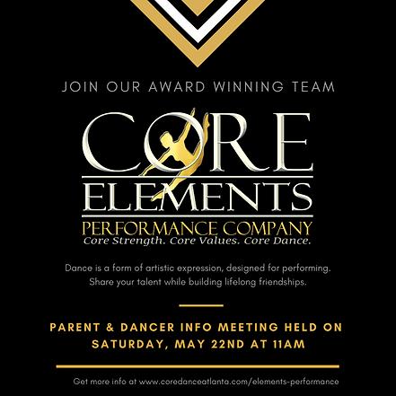 core elements performance company.png