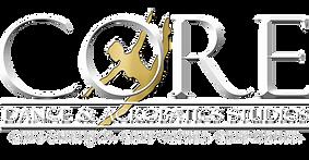 logofinalwhite.PNG