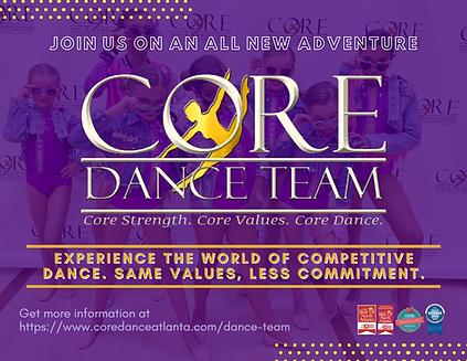 Copy of Hip Hop Workshop Dance Flyer.png