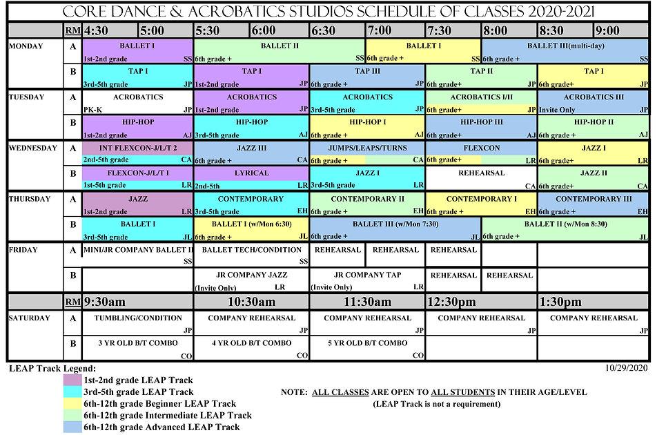 CORE Schedule 2020-2021.jpg