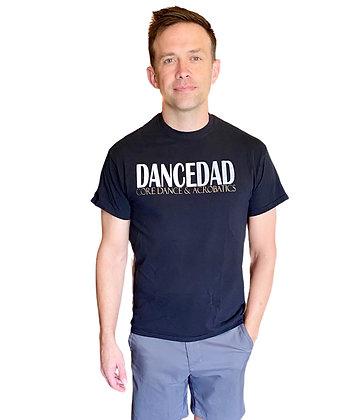 #15 Dance Dad Shirt