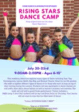 Rising stars dance camp copy.jpg