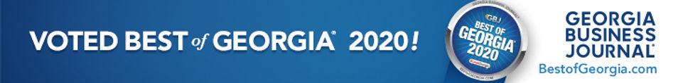 BOGA-2020-Web-Ad-728x90.jpg